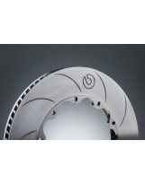 Brembo Racing Disc 295x25,4 09727775  / 09.7277.75