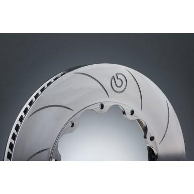 Brembo Racing Disc 295x25,4 09727775
