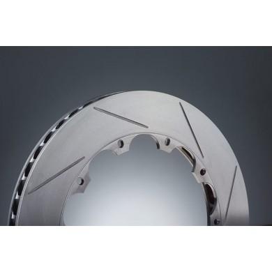 Brembo Racing Disc 320x28 09568260