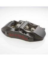 Brembo Racing 6-ти поршневой тормозной суппорт XA6H702