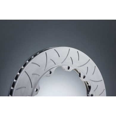 Brembo Racing Disc 375x35 09852861
