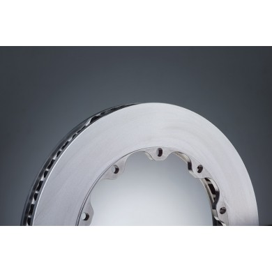 Brembo Racing Bremsscheibe / Rotor 328x28 01568282