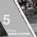 ASTON MARTIN DBRS-9 GT4 SPRINT