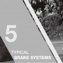 BMW X3 RALLYRAID