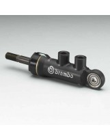 Brembo Racing Master Cylinder XA2L2A7
