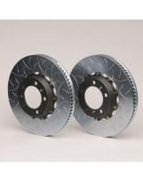 BREMBO Track Day тормозные диски LAMBORGHINI Murcielago LP640 Rear (Excluding Ceramic Brake)