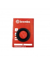 Brembo Racing Dust Seal 20487240 / 20.4872.40