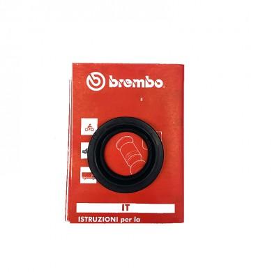 Brembo Racing Dust Seal 20487247