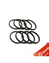 Brembo Racing Seal Kit 105595550 / 105.5955.50