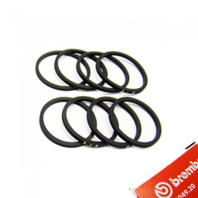 Brembo Racing Seal Kit 105595557