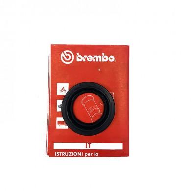 Brembo Staubschutzmanschette  20387238 / 20.3872.38