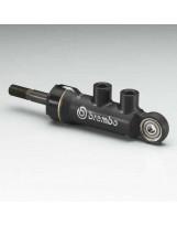 Brembo Racing Master Cylinder XA3G132