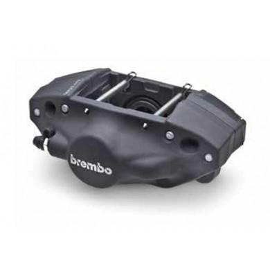 Brembo Racing 2 Kolben тормозной суппорт XA6L611