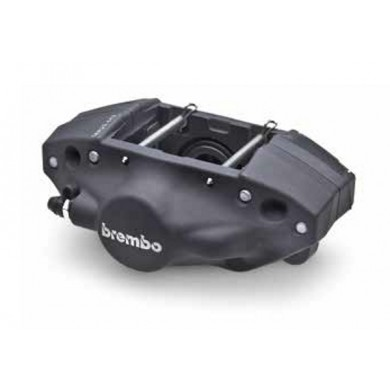 Brembo Racing 2 Piston Caliper XA6L612