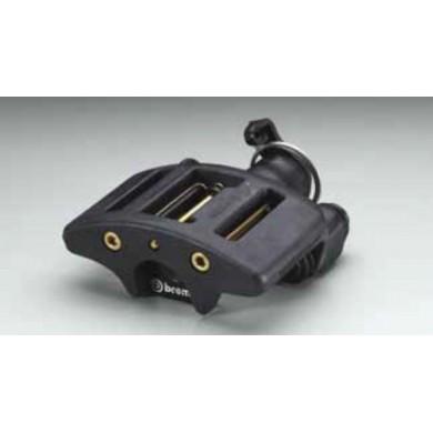 Brembo Racing суппорт ручного тормоза 22588221