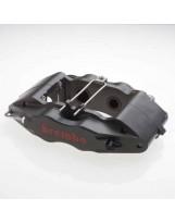 Brembo Racing 4-х поршневой тормозной суппорт XA2E714