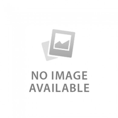 Brembo Racing 4 Piston Caliper 20827140