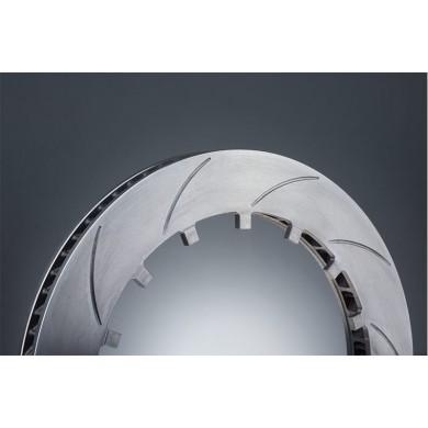 Brembo Racing Disc 320x28 09835640