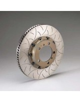 Brembo Racing Disc Assembly XB06457