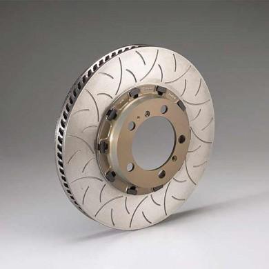 Brembo Racing Disc Assembly XA4F212