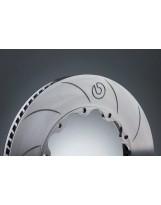 Brembo Racing Disc 355x32 09568319 / 09.5683.19