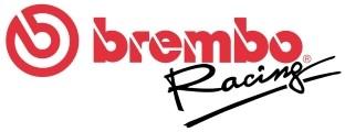 Brembo Racing Professionals Deutschland